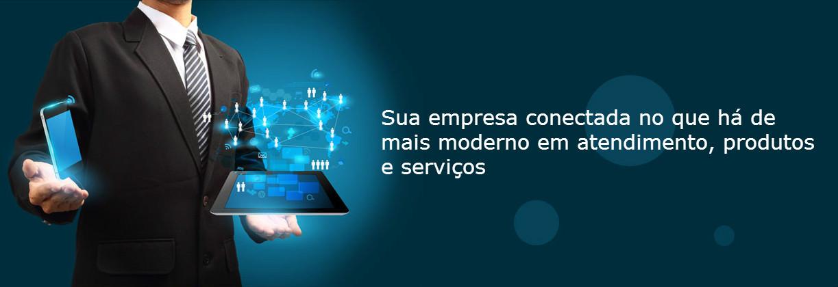 Cematel_apresenta_.jpg